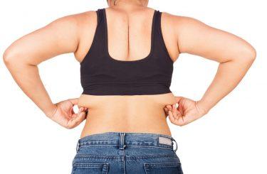 Vyšší hodnota BMI ovlivňuje zdraví ledvin