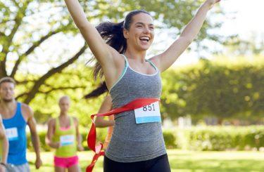Běžecký závod v IKEM již zítra. Nabídne program pro zdraví srdce.